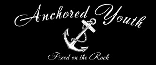 Anchored Youth